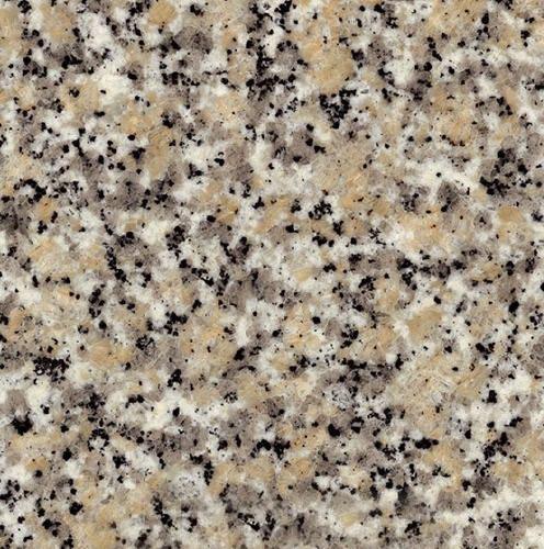 Crema Cabrera Granite