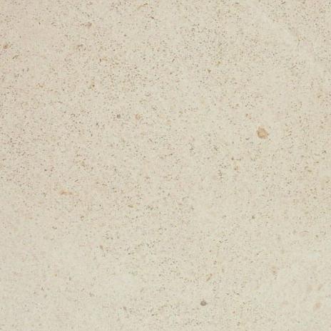 Crema Capri Limestone