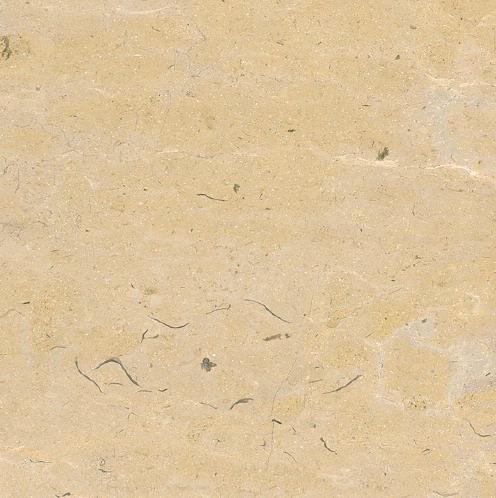 Crema Cenia Limestone