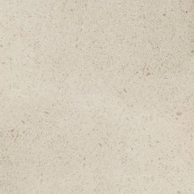 Crema Champan Limestone