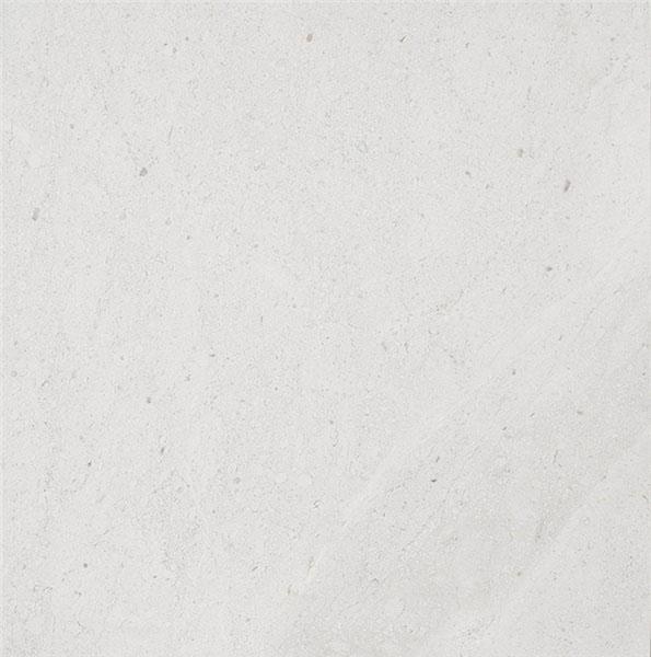 Crema Continental Limestone