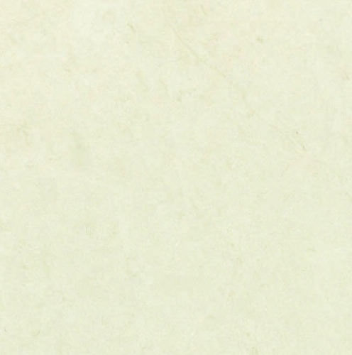 Crema Cybele Limestone