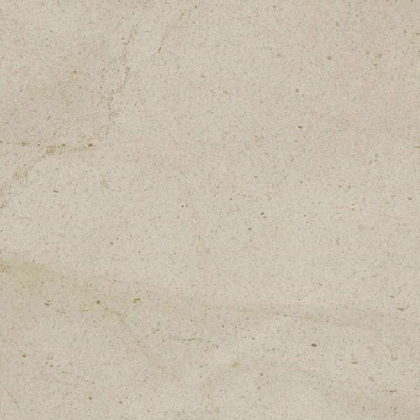 Crema Europa Limestone