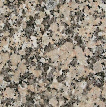 Crema Julia Granite