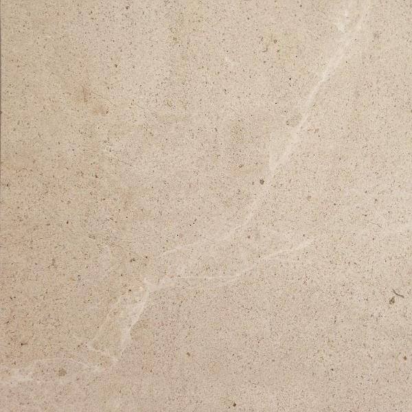 Crema Levante Medio Limestone