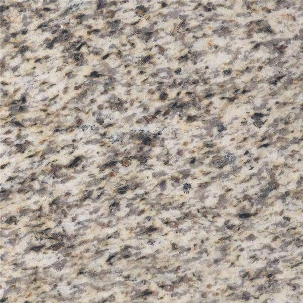 Crema Macieira Granite