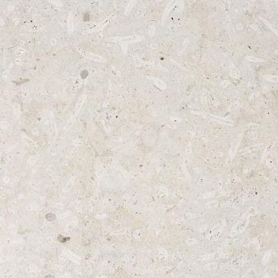 Crema Marbella Limestone