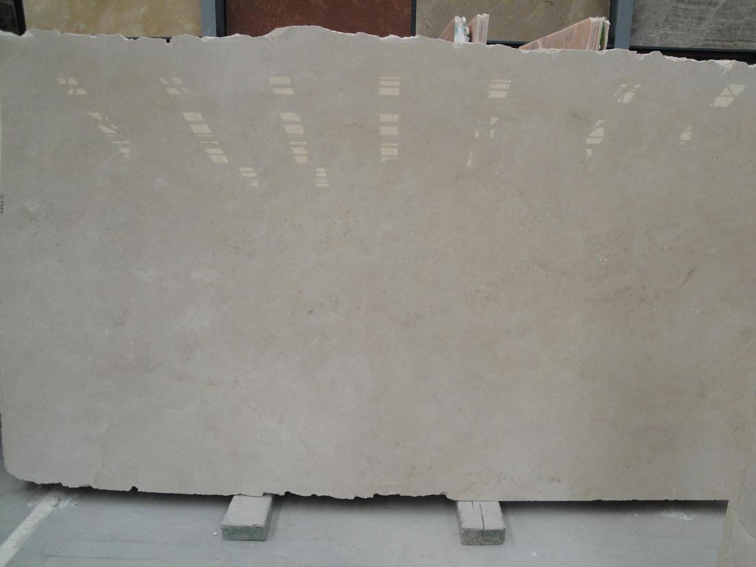 Crema Marfil Marble Slabs Polished Beige Marble Slabs