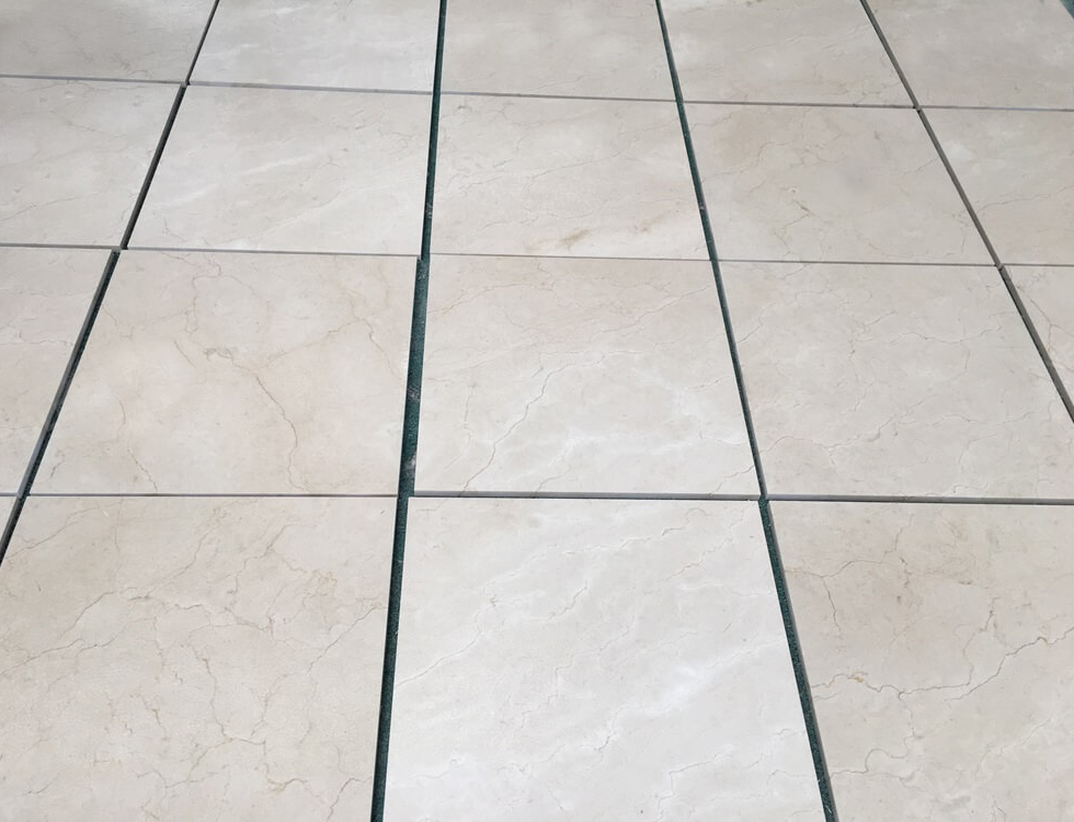 Crema Marfil Marble Tiles Beige Flooring Marble Stone Tiles