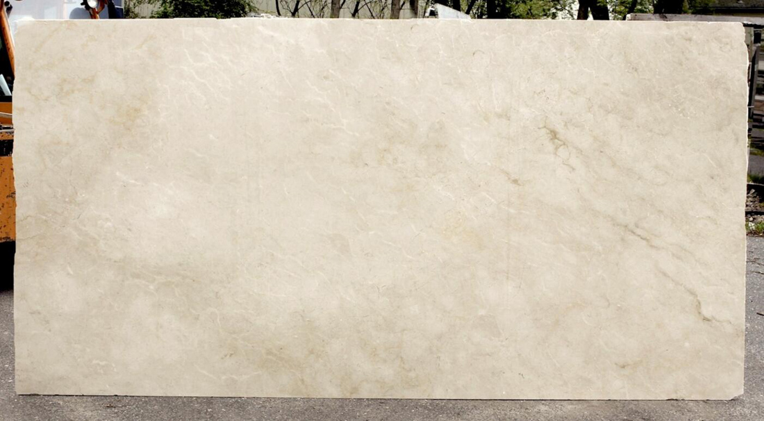 Crema Marfil Select Marble Slabs Spain Polished Beige Marble Slabs