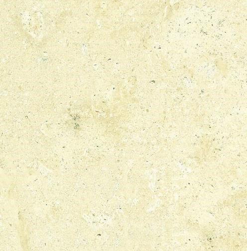 Crema Mocha Limestone