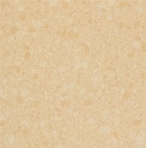 Crema Moralejo Limestone