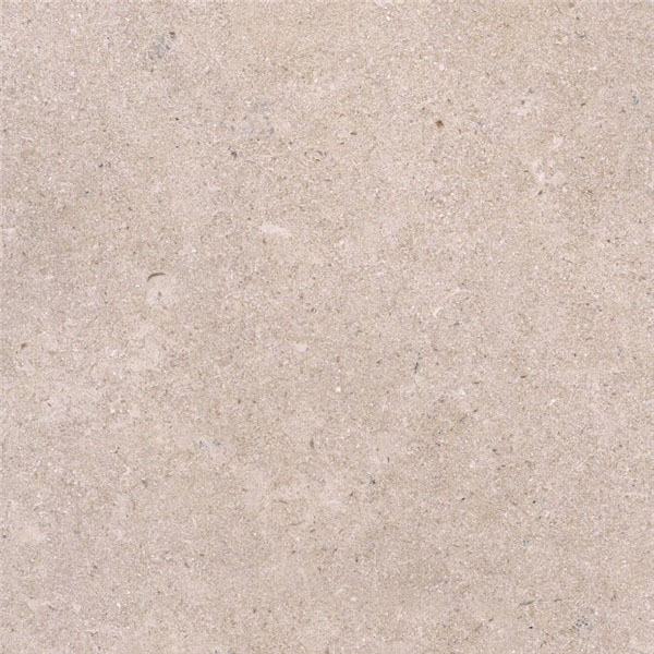 Crema Novelda Limestone