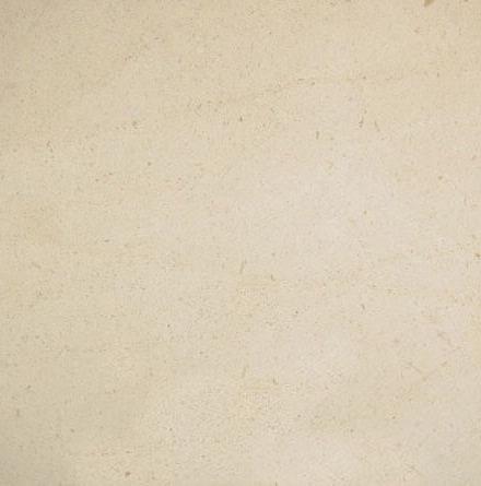 Crema Perla Limestone