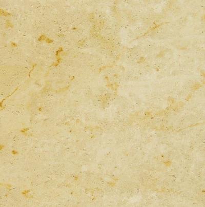 Crema Pinar Limestone
