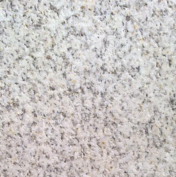 Crema Sabbia Granite