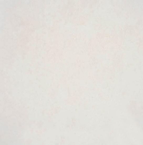 Crema Sahara Limestone Color