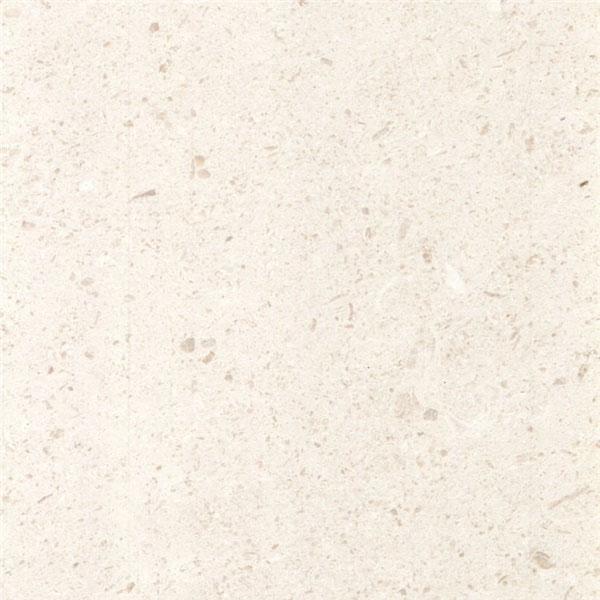 Crema Santa Limestone
