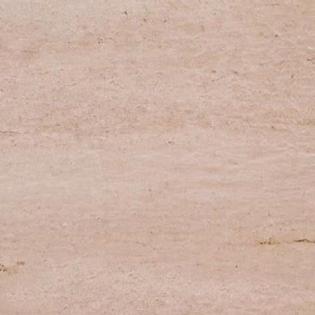 Crema Striato Marble