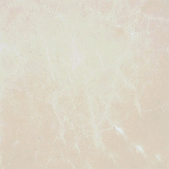 Crema Supreme Marble from Turkey