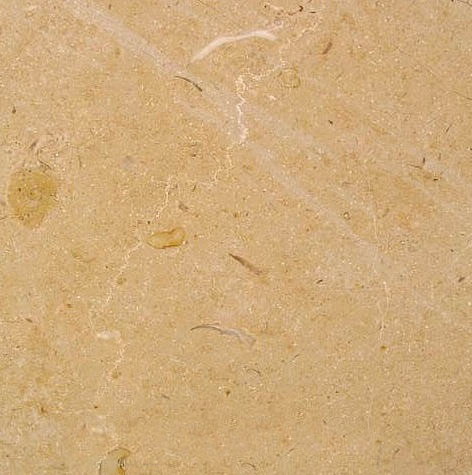 Crema Ulldecona Limestone