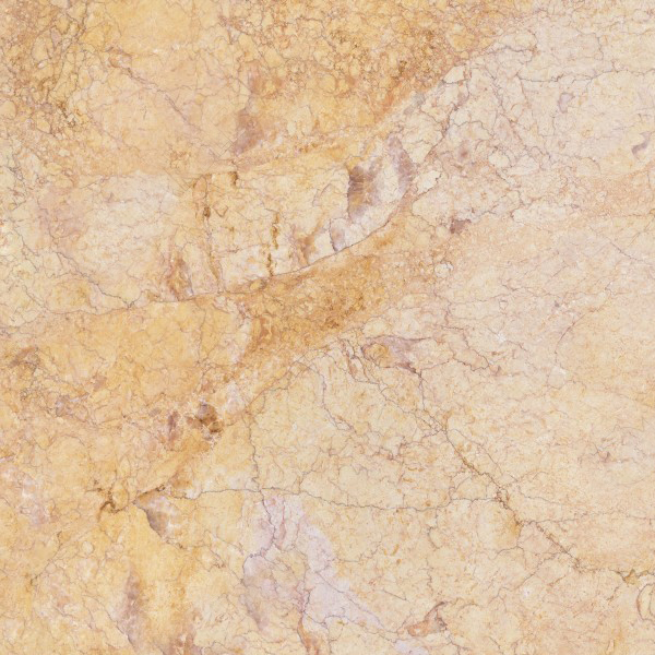 Crema Valencia Marble - Gold Marble