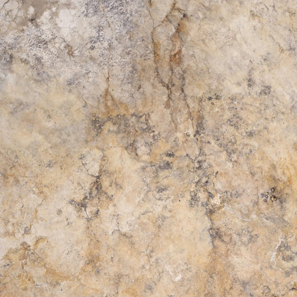 Crema Viejo Travertine - Beige Travertine