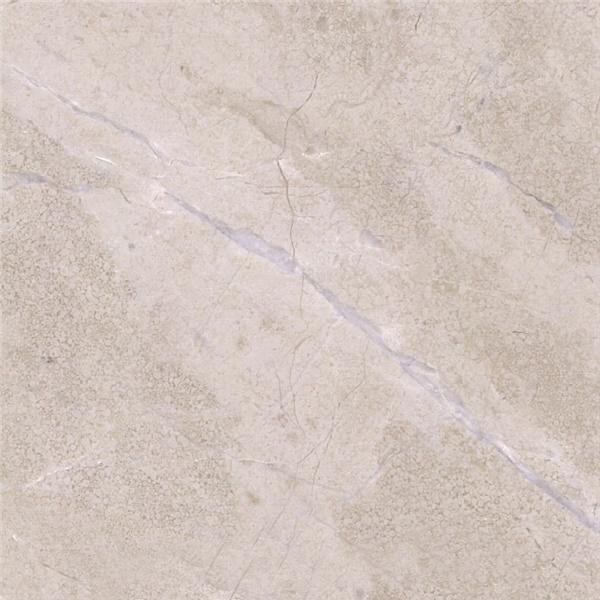 Crema Alba Marble