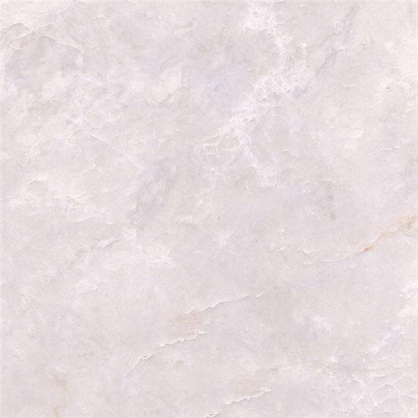 Crema Antique Marble