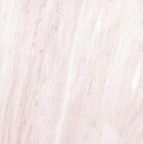 Crema Argento Marble