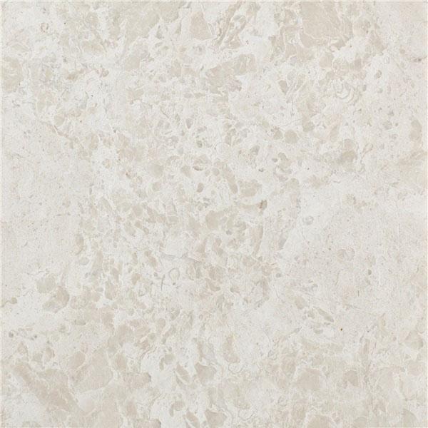 Crema Beratto Marble