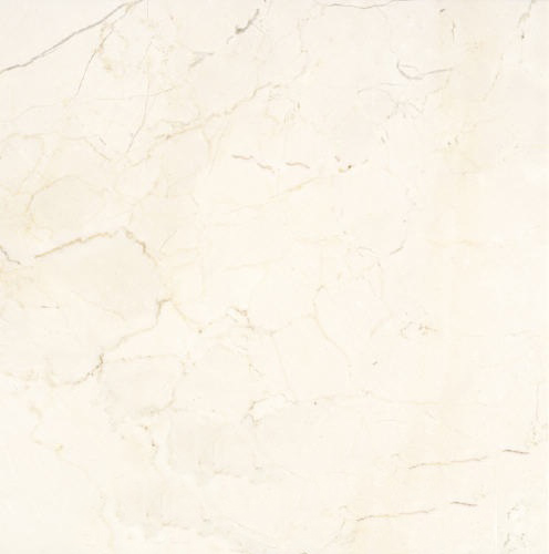 Crema Bil Latte Marble