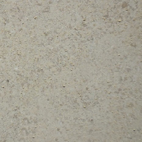 Crema Bramos Limestone