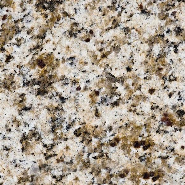 Crema Brazil Granite
