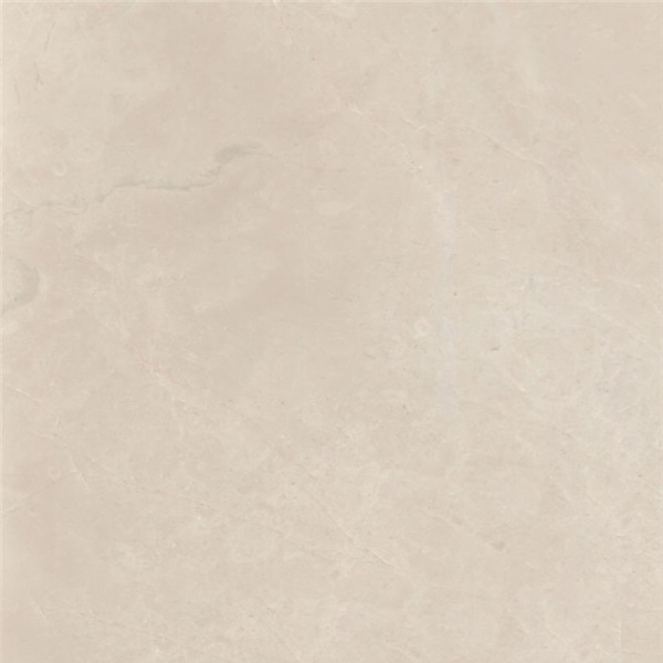 Crema Carita Marble
