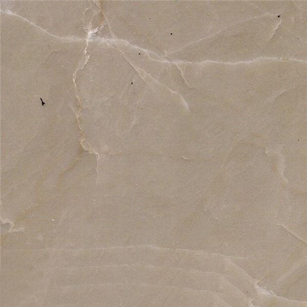 Crema Classico Marble