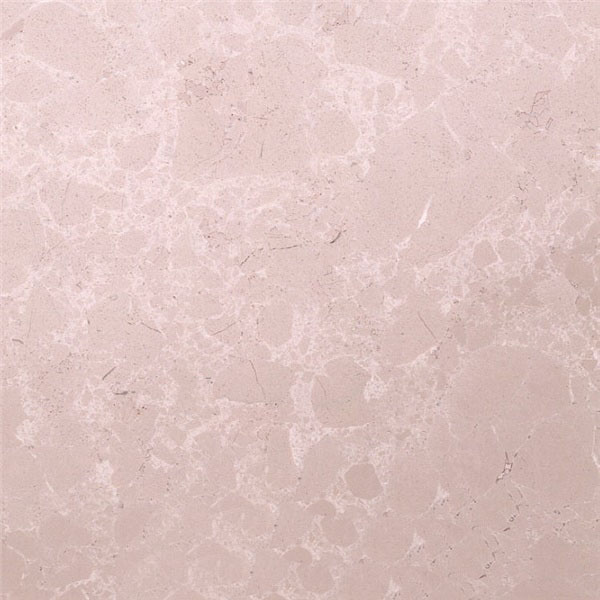 Crema Coral Marble