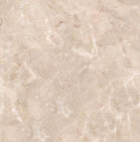 Crema Cuenca Marble