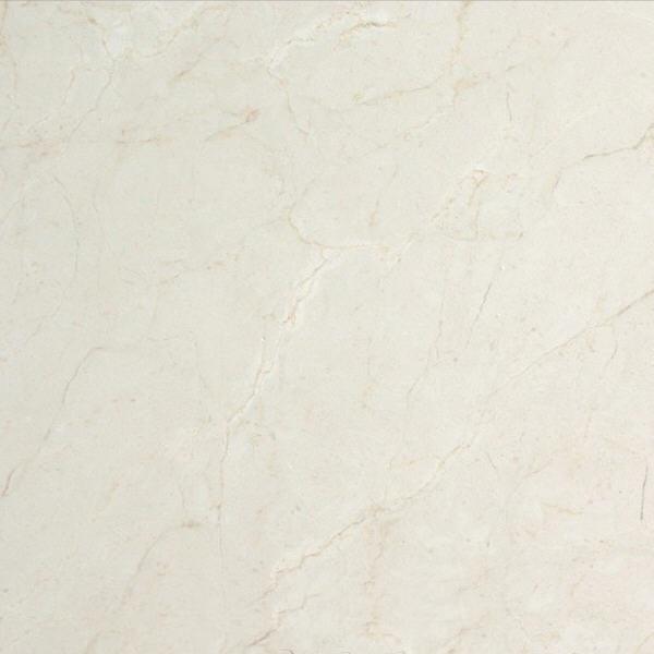 Crema Dolomit Marble