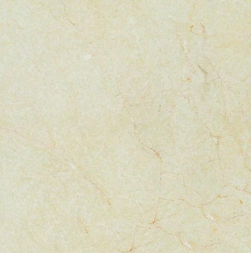 Crema Dorado Marble