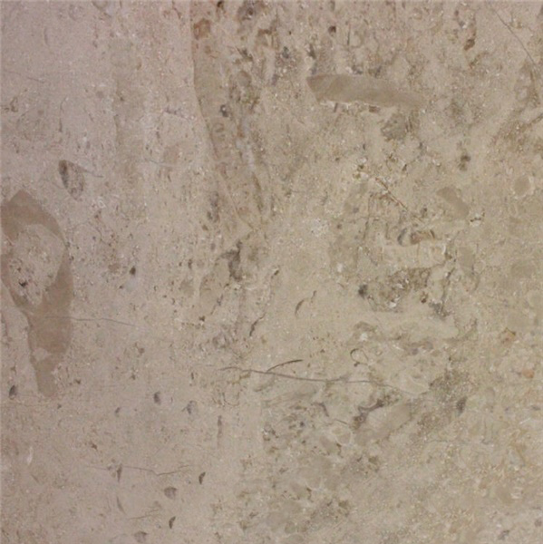 Crema Dorlion Marble