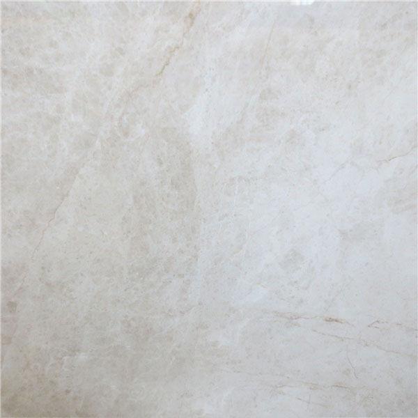 Crema Emperador Marble