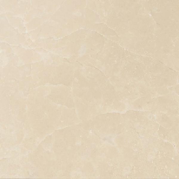 Crema Fatin Marble