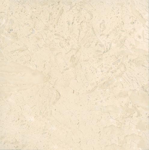 Crema Favorita Marble