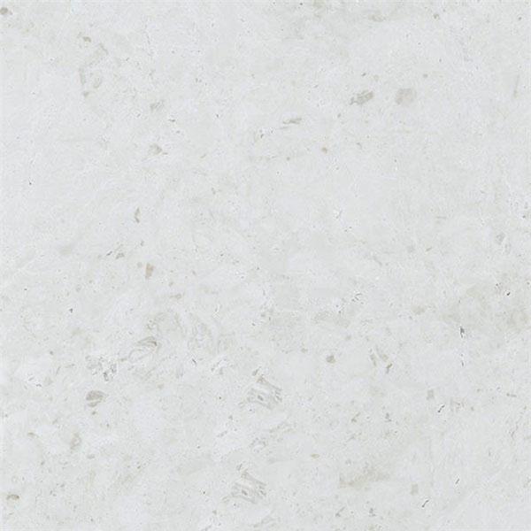 Crema Fedora Marble