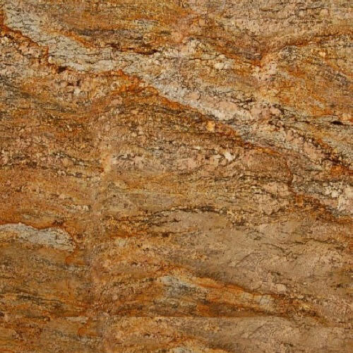Crema Golden Granite