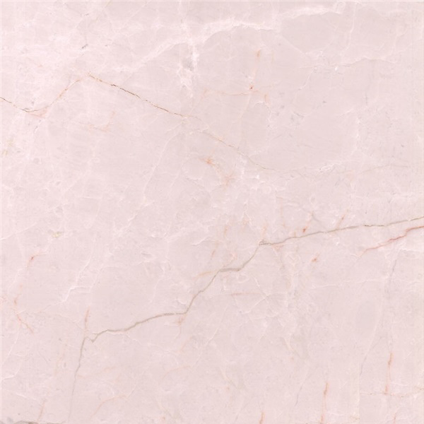 Crema Golden Marble