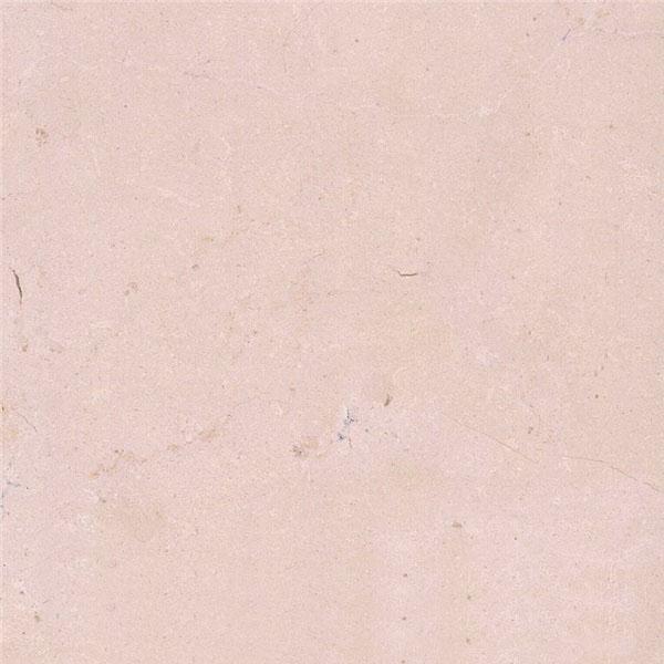 Crema Hassana Marble