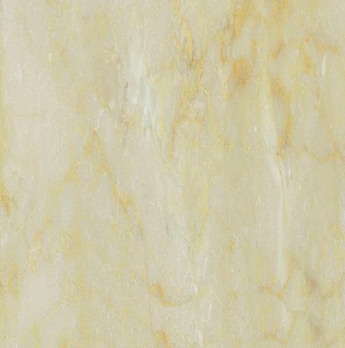 Crema Huescar Marble