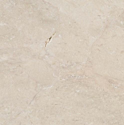 Crema Italia Marble